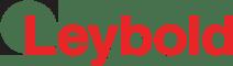 Logo_LVoV_2C